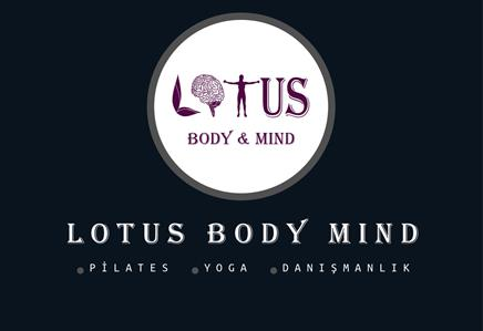 Lotus Body&Mind