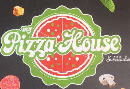 My Pizzahouse