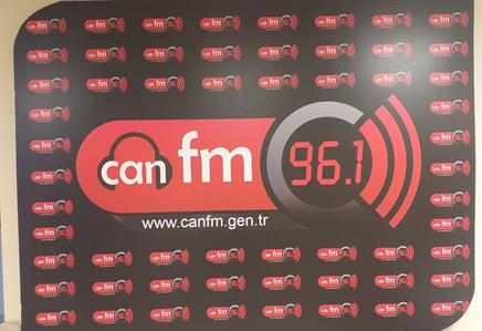 CAN FM