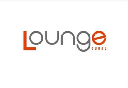 Lounge Entertaintment