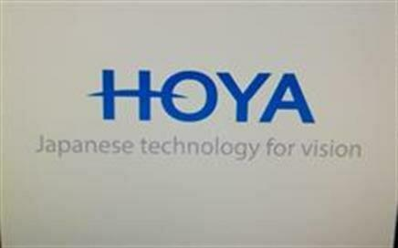 HOYA TURKEY OPTİK LENS TİC. A. Ş.