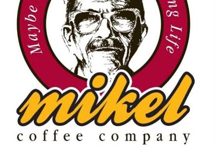 Mikel Coffee Company