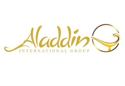 Aladdin İnternational Group