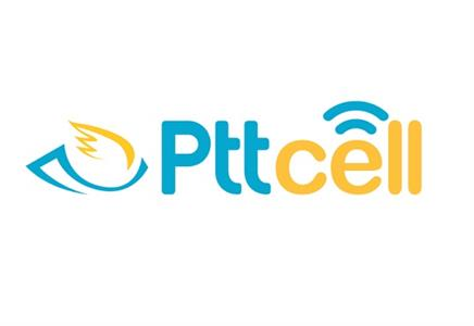 PTTCELL