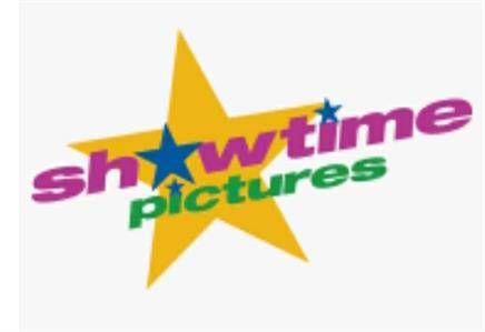 Showtime Pictures