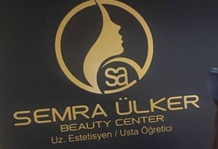 Sa Beauty Center Uz.est.semra ülker