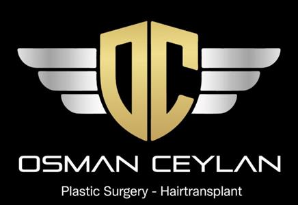 Osman Ceylan Hair Center