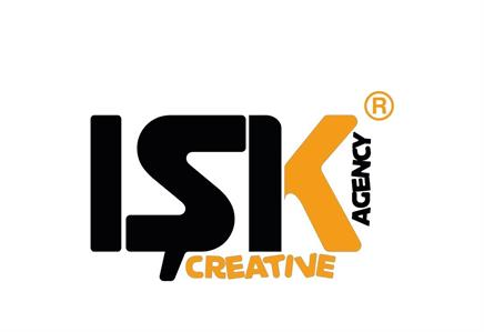 Işık Creative Agency