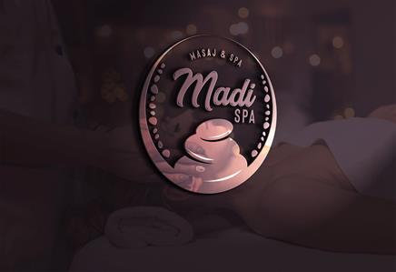 Madi Spa & Masaj Salonu