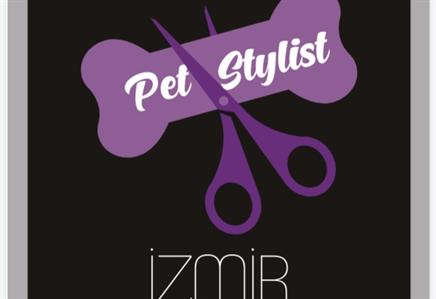 Pet Stylist