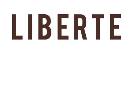 Liberte Handmade Burger and Grill House
