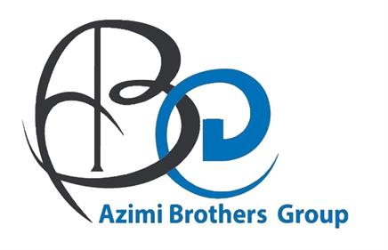 Azimi Brothers Group