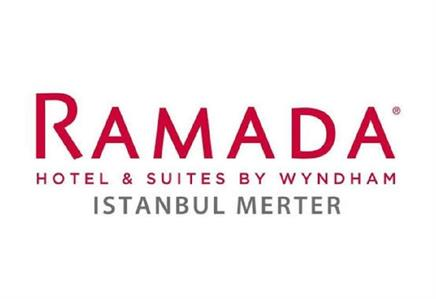 Ramada Hotel Newborn Fitness Spa