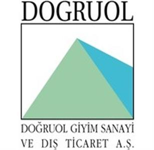 DOGRUOL TEKSTIL SAN. VE DIS. TIC. A.S
