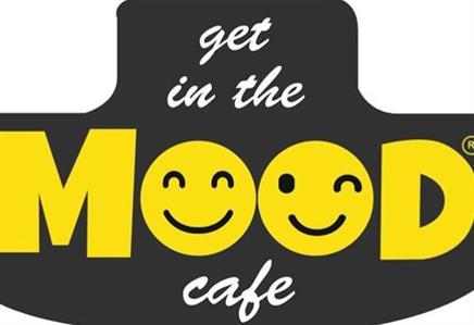 The Mood Cafe