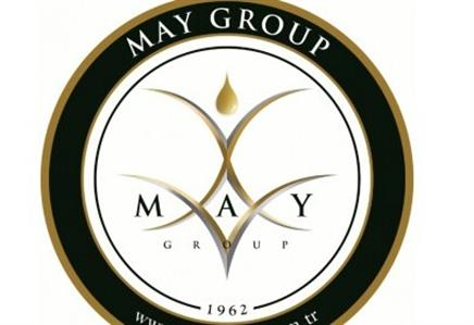 May Group