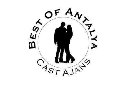 Best Of Antalya Cast Ajans