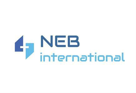 Neb International