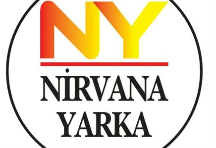 Ab Group ( NİRVANA YARKA )