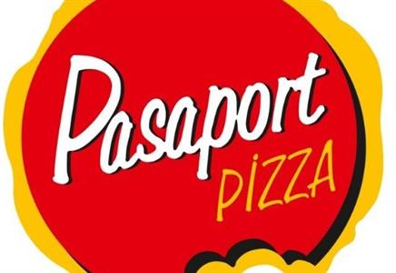 PASAPORT PİZZA ÜÇKUYULAR