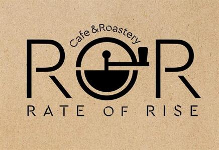 ROR CAFE ROASTERY