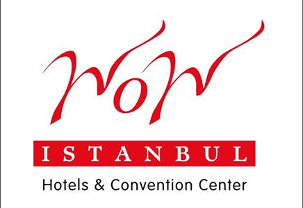 WOW İSTANBUL HOTELS&CONVENTION CENTER