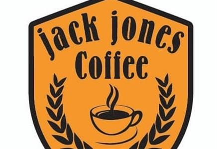 Jack Jones Coffee