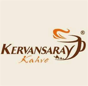 Kervansaray cafe