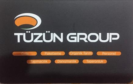 Tüzün Group