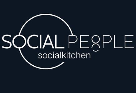 Social People - Mahallem