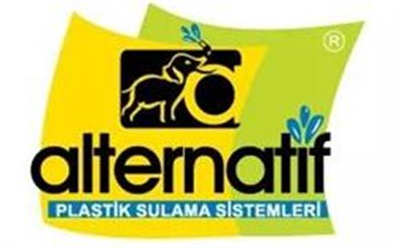 Alternatif Plastik ltd şti