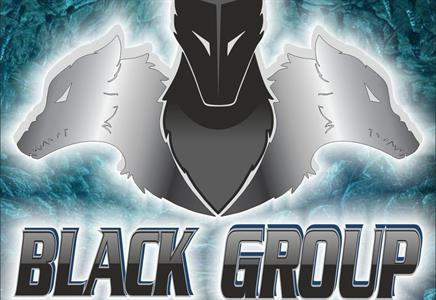 Black Group