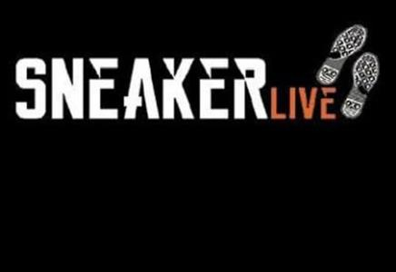 Sneakerlive