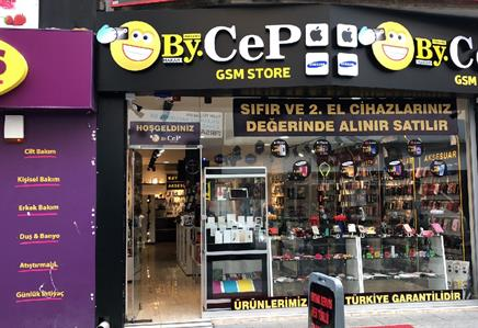 By Cep.Gsm Store