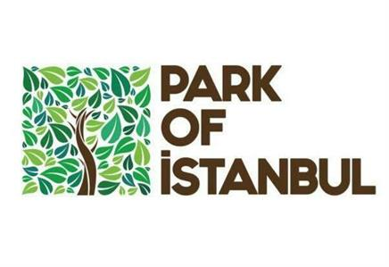 Park Of İstanbul