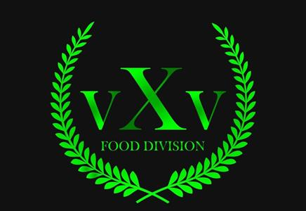 vXv Food Division