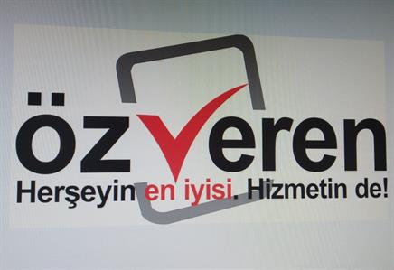 Ozveren Tur.San.ve Tic.As