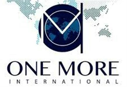 Onemore International A.S.