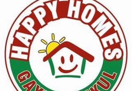 Happy Homes Gayrimenkul
