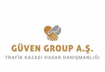 Güven Group