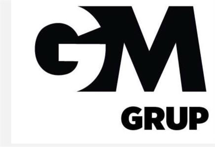 G&M Group
