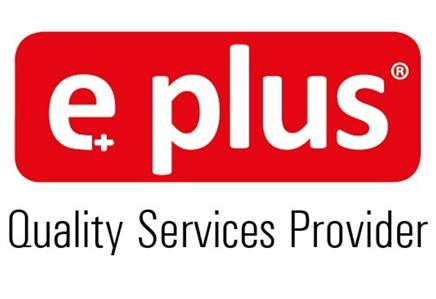 E PLUS QUALİTY SERVİCES PROVİDE