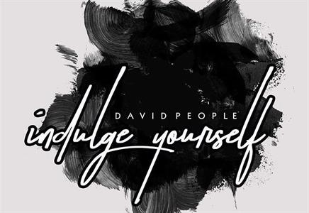 David people Coffee