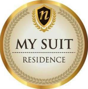 My Suit Residence