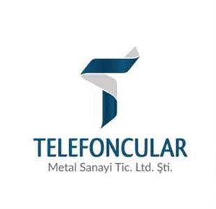 Telefoncular Metal Ltd. Şti.
