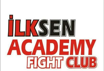 İlksen Academy Fıght Club