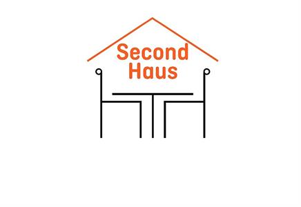 Second Haus Cafe