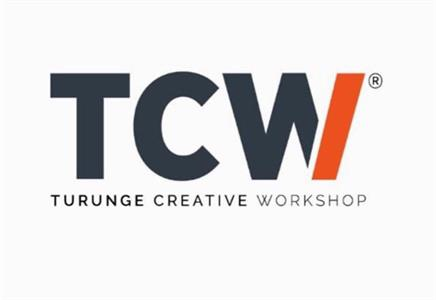 Turunge Creative Workshop