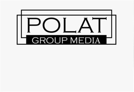 Polat Group