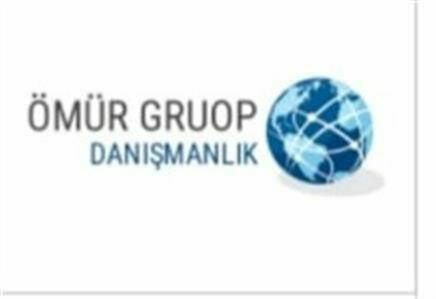Ömür Group